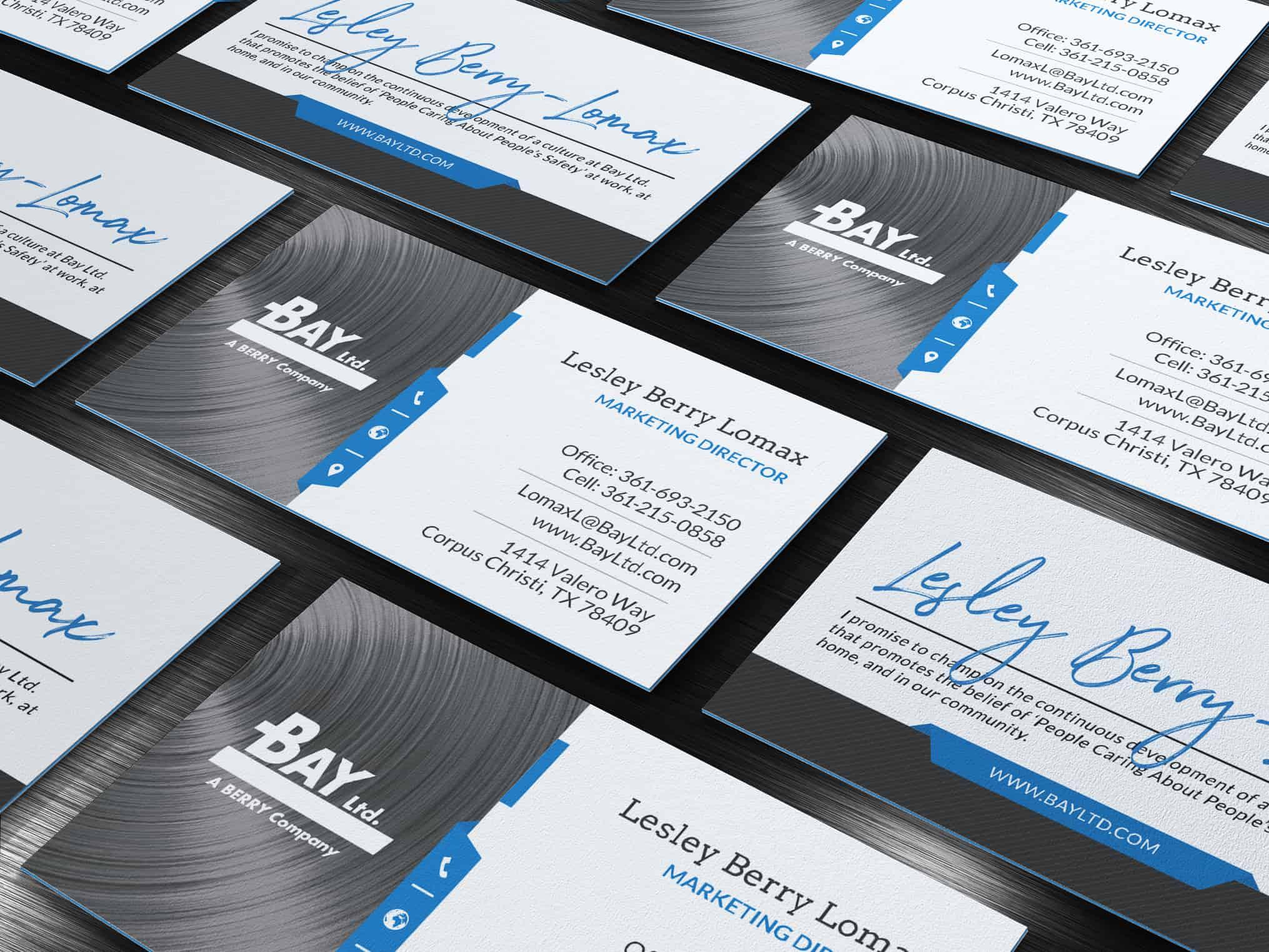 Business cards corpus christi arts arts business card design creative graphic design services colourmoves